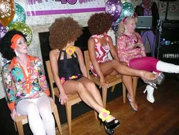 Ladies-Having-Fun