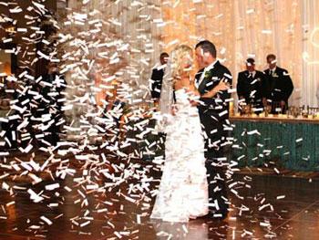 wedding-01-350px